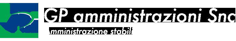 Cinisello Balsamo – Milano
